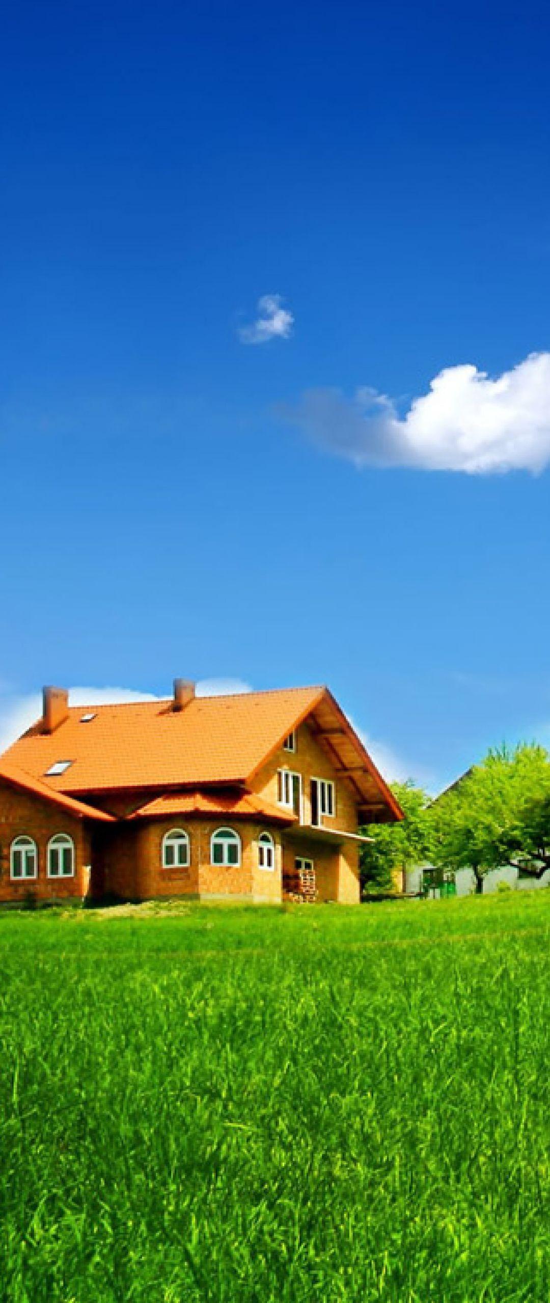 Emprendimiento inmobiliario